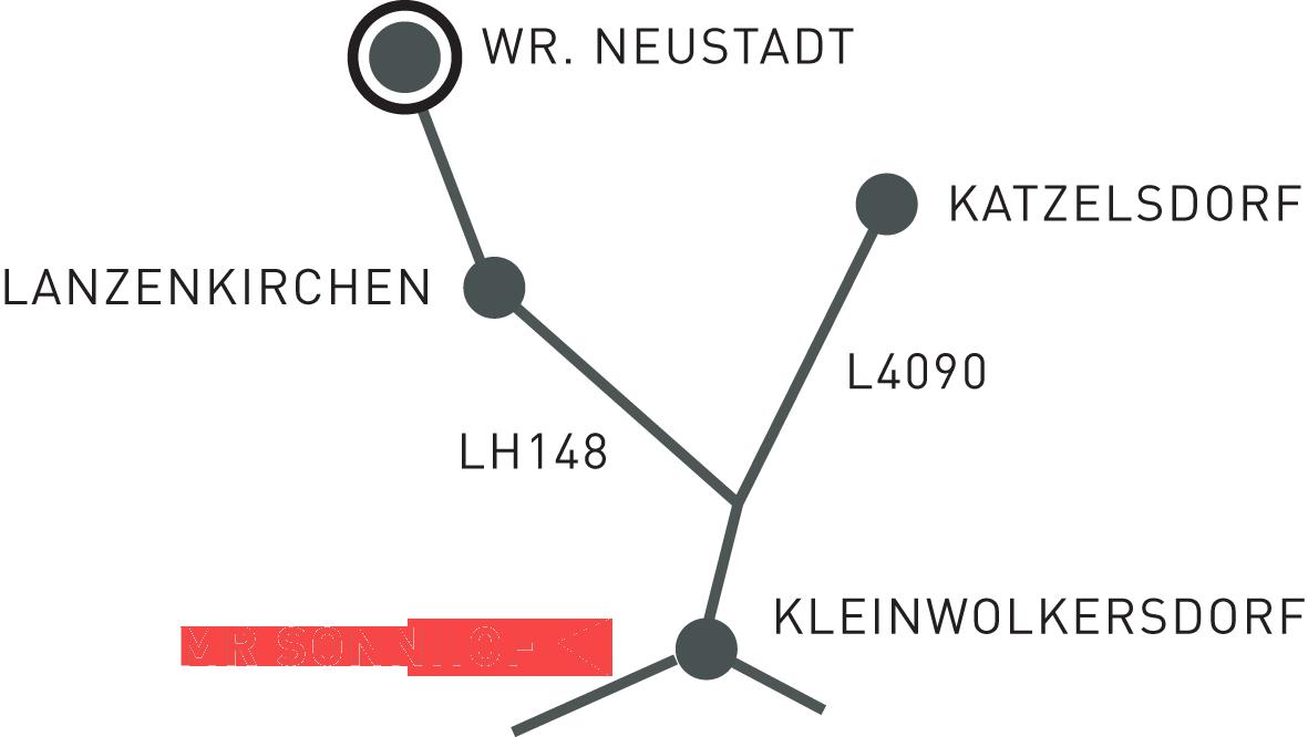 MR-sonnhof_PLAN