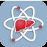 Lweber-Atom-Logo-blau